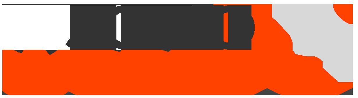 JodoWorld